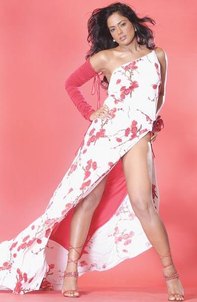 Cute Sneha Wallpapers Hot Pics Of Sameera Reddy Bikini Photos Amp Photoshoot
