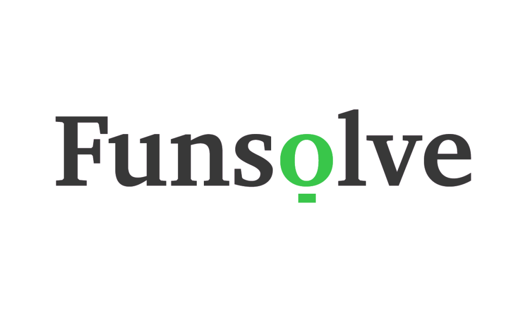 funsolve_master_dark