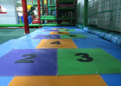 Funsters Burslem Play Area