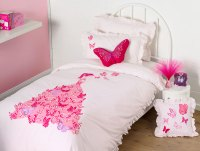 Kids Bedding Sets for Girls and Boys - Contemporary Bed ...