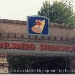Susan Sideropoulos soll mal als Zwillingsschwester zu GZSZ zurück