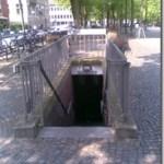 Mein Aufenthalt im schönen Münster