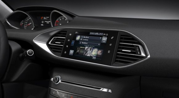 950x524xpeugeot-308-2014-12-950x524.jpg.pagespeed.ic.CMEQqvttg4