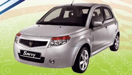 ADVERTORIAL : SERVIS MEMBAIKI GEARBOX AUTOMATIK KERETA MURAH