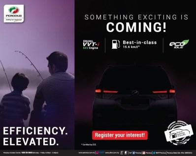 Iklan acah SUV Perodua (D38L) - belakang 2
