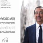 """Italiani o it-alieni? /  Il sindaco di Milano Beppe Sala agli studenti del Capponi: """"Grazie dei preziosi suggerimenti"""""""