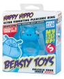 Shots s-line beasty toys happy hippo