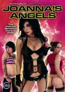 Joannes angels