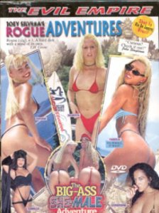 Rogue Adventures