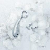 LELO-Earl-silver-mens-plug