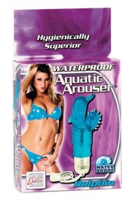 Aquadic Arouser Dolphin