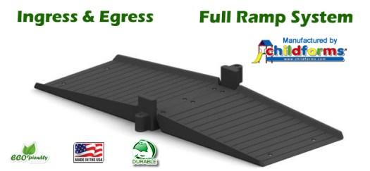 ada-access-ramp-full