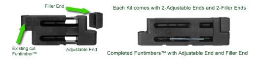 funtimber-end-kit-detail