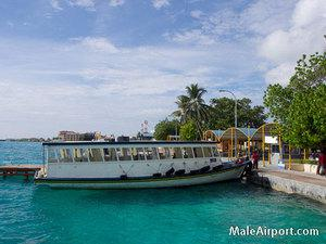 Maldives_Traffic_20141127_08