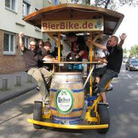 bierbike_B