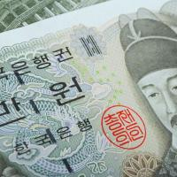 Korea_money03