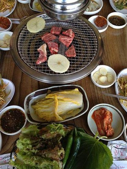 korea_food07