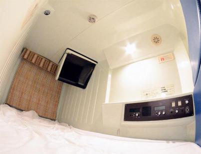 Japan_hotel_17