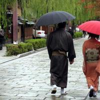 kimono_09