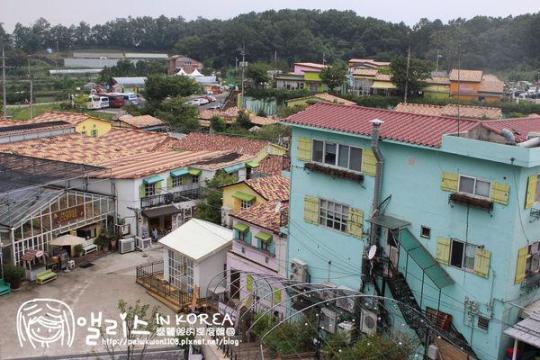 1031_SEOUL_Paju02