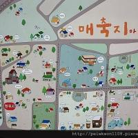 busan_travel_20141210_01