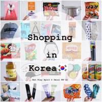 KOREA_0225_02