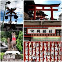 JAPAN_0302_01