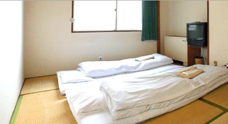 大阪太洋Hotel