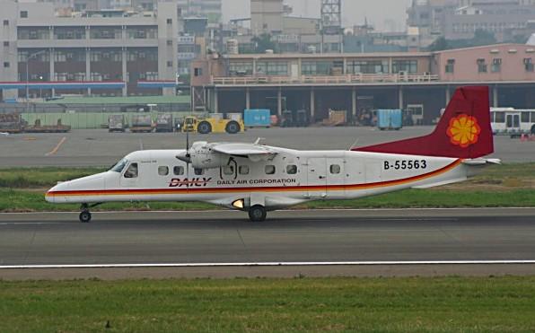Dornier228-Daily_Air_B-55563-01