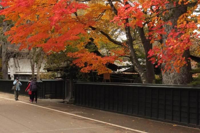 Gate_of_Aoyagi_Samurai_House_20161106b