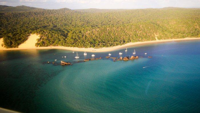 Tangalooma_Wrecks,_Moreton_Island
