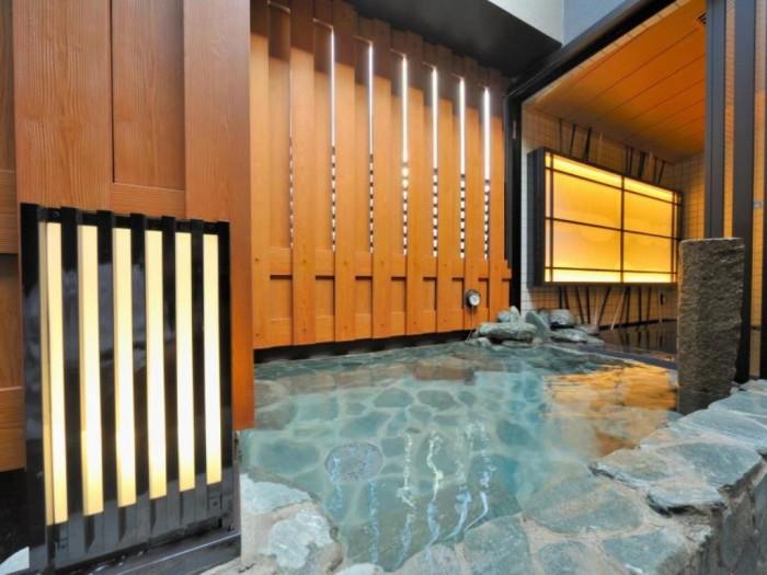 上野Dormy Inn