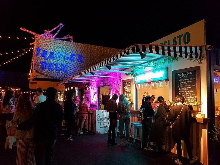 800px-Eat_street_market_Brisbane_2