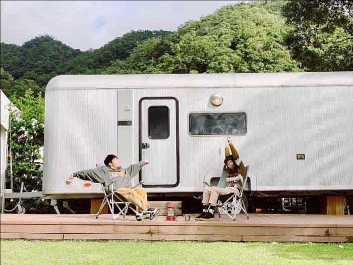 宜蘭露營推薦
