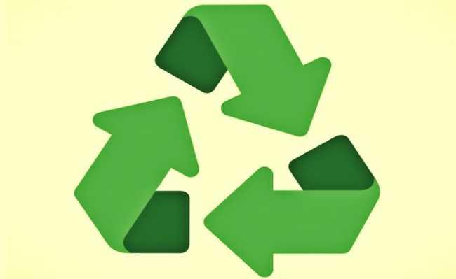 Como Fazer A Reciclagem Ou Como Acondicionar O Lixo Sem Usar As Sacolas Plásticas De Uso único