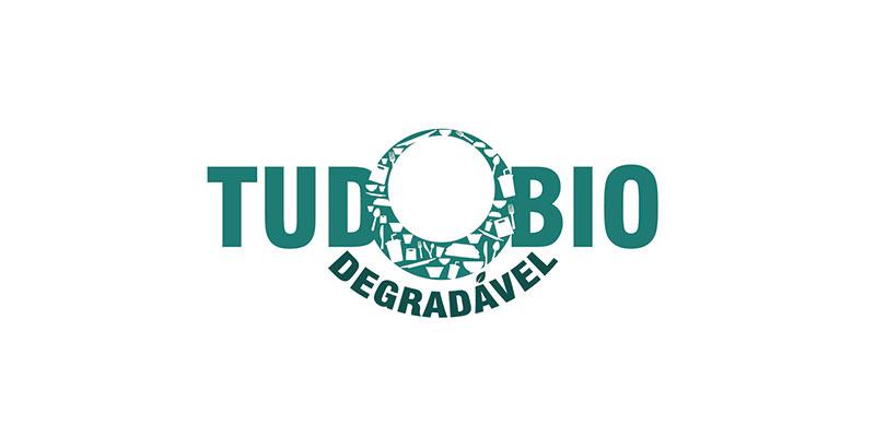 Precisa De Embalagem Biodegradável?