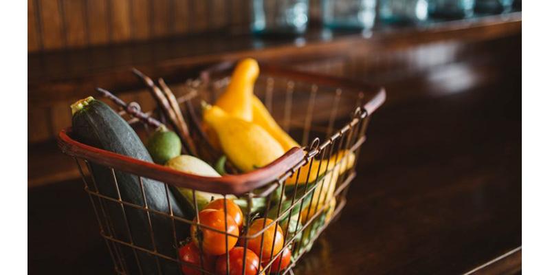 Pesquisa Mostra A Necessidade De Selos Ambientais E Reforça O Alto Impacto Do Consumo De Carne