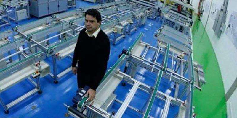 Fabricantes De Painéis Solares Agonizam No Brasil
