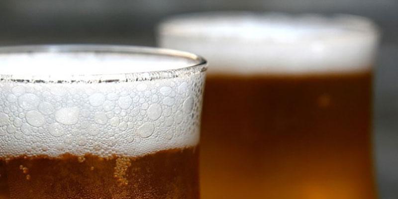 Como O Aquecimento Global Pode Levar à Falta De Cerveja No Mundo