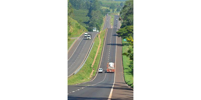 Rodovias Devem Receber Mais Veículos A Partir De Quinta-feira