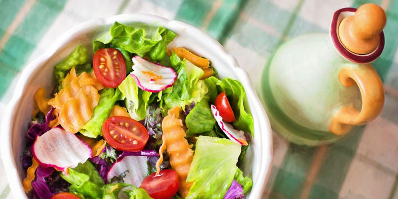 Guias Alimentares Podem Ajudar A Melhorar A Dieta Da População