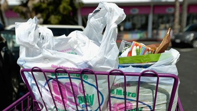 Tailândia Inicia A Década Com A Proibição De Sacolas Plásticas Nas Principais Lojas