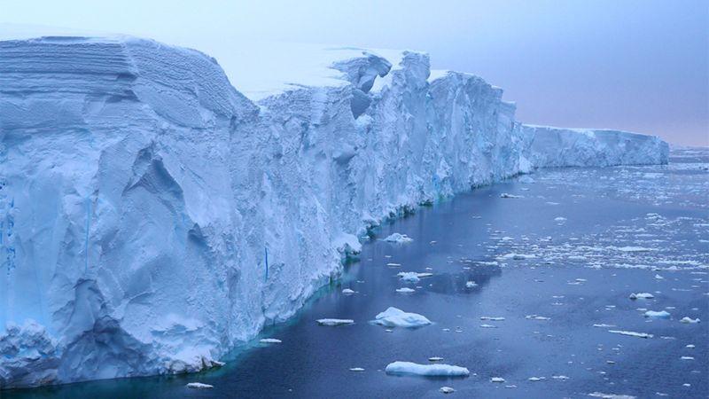 O Aumento Do Nível Do Mar Devido às Mudanças Climáticas Pode Exceder As Projeções Anteriores, Alertam Os Cientistas