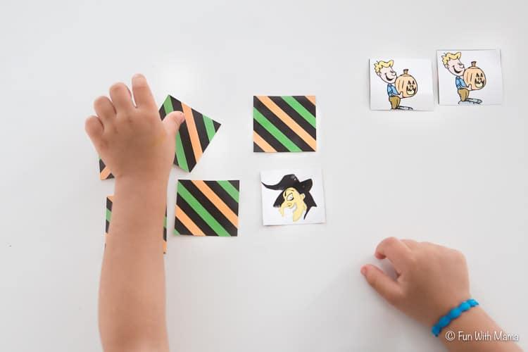 halloween-kids-memory-game-1
