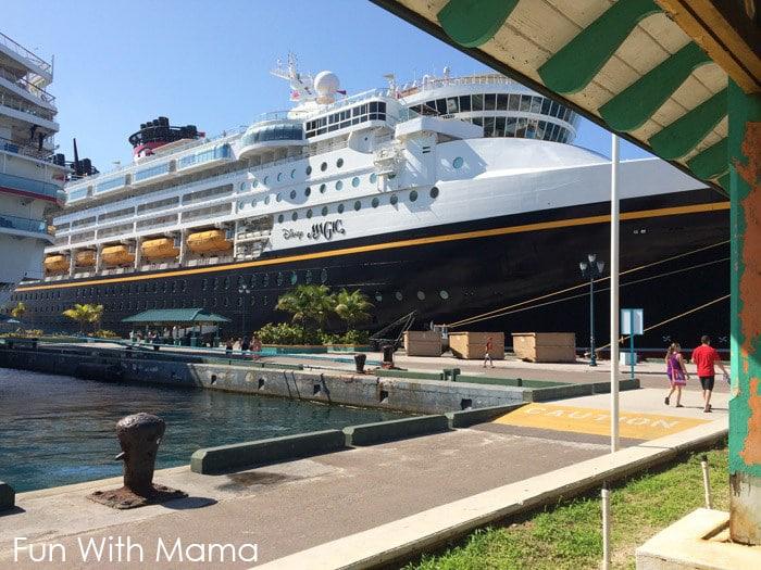 disney-cruise-3