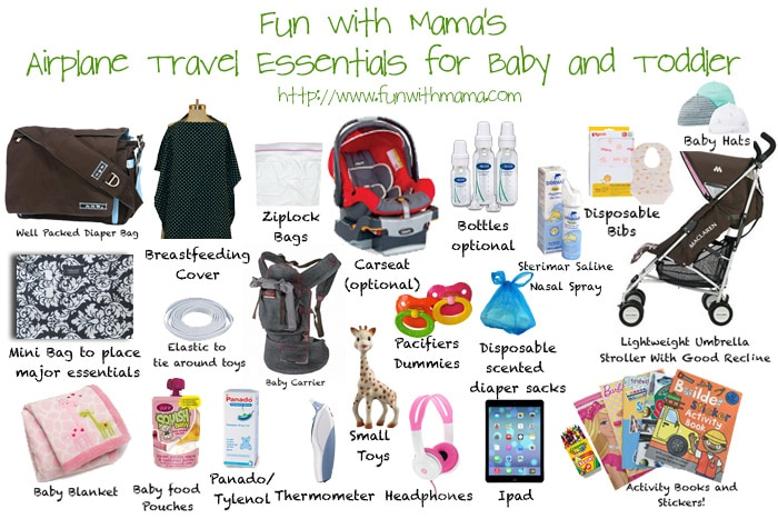 Tips-and-essential-must-have-items-for-flying-and-traveling-with-baby-toddler-kids