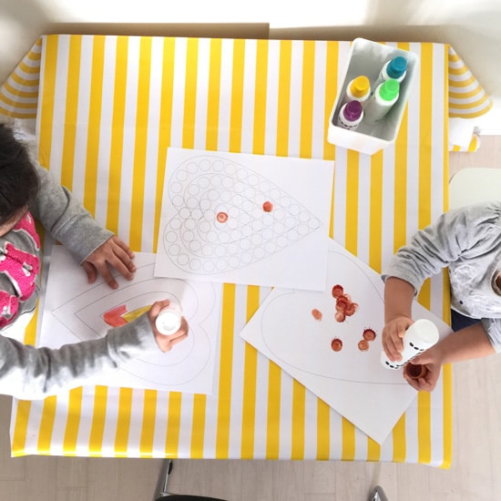 2-do-a-dot-printable-activity.jpg
