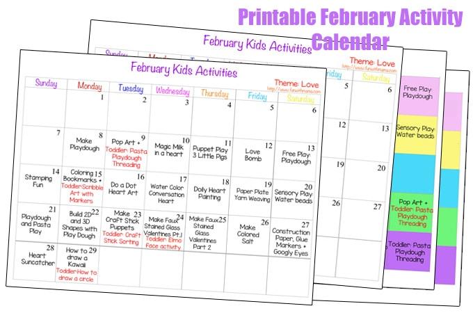 february-activity-calender-print-4