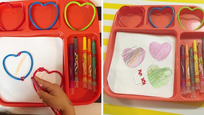 toddler-tot-activity-tray-5-walmart