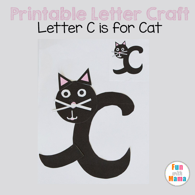printable-letter-c-crafts
